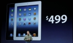 Compare los modelos del iPad - Noticias de long term evolution